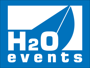 logo h20 events