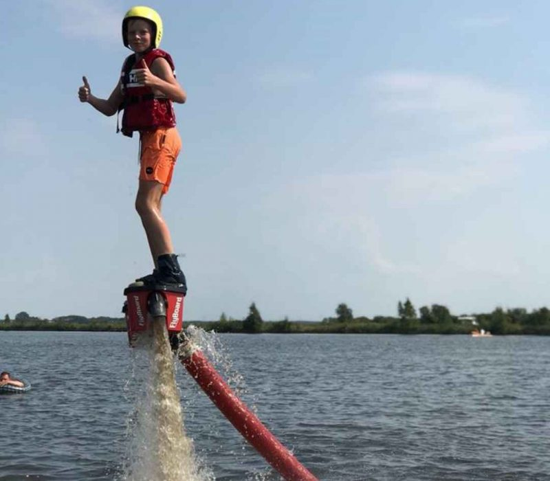 Flyboard_clinic_impressie (10)